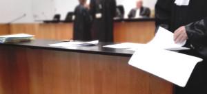Advocaten politierechtbank Antwerpen