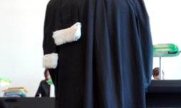 Advocaat verkeersrecht Gent