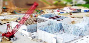 Advocaat bouwrecht Gent