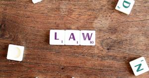 Contacteer nu een advocaat aansprakelijkheidsrecht!