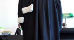 Raadpleeg een gespecialiseerde advocaat bij de politierechtbank Gent